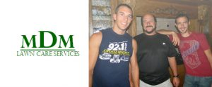 About Us | MDM Landscapes | Landscaping Services in Granbury & Aledo